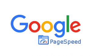 logo-page-speed.png