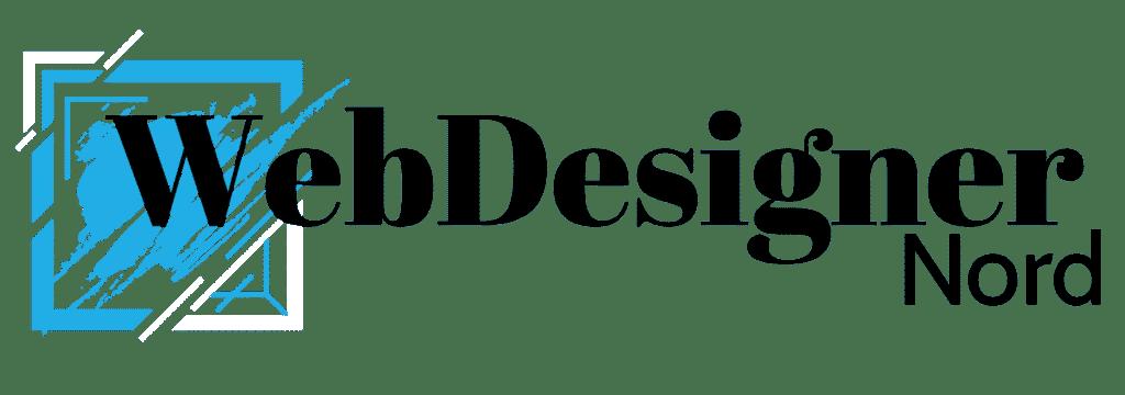 webdesigner Douai Arras